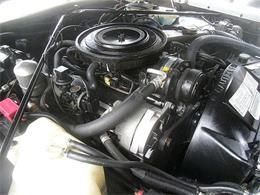Picture of '84 Cadillac Eldorado Biarritz located in New Jersey - $10,900.00 - OCDO