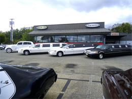 Picture of '84 Eldorado Biarritz located in Stratford New Jersey - $10,900.00 Offered by Black Tie Classics - OCDO