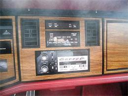 Picture of '84 Eldorado Biarritz located in Stratford New Jersey - OCDO