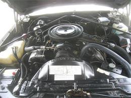 Picture of '84 Cadillac Eldorado Biarritz Offered by Black Tie Classics - OCDO