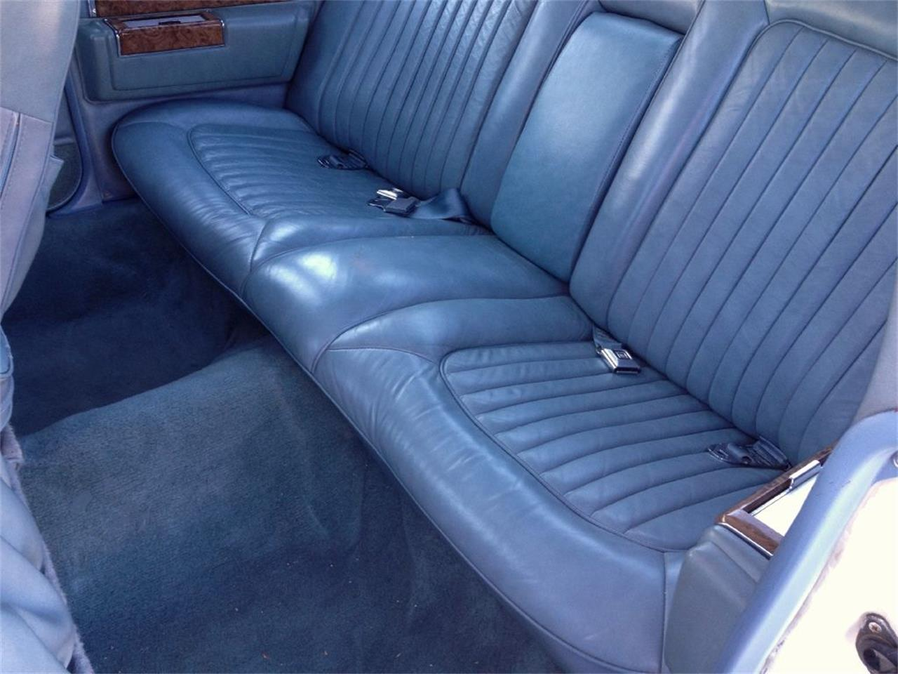 Large Picture of 1979 DeVille - $11,990.00 Offered by Black Tie Classics - OCDQ