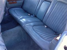 Picture of '79 DeVille located in New Jersey - $11,990.00 Offered by Black Tie Classics - OCDQ