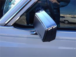 Picture of '79 Cadillac DeVille located in Stratford New Jersey - $11,990.00 Offered by Black Tie Classics - OCDQ