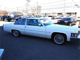 Picture of '79 DeVille - $11,990.00 Offered by Black Tie Classics - OCDQ