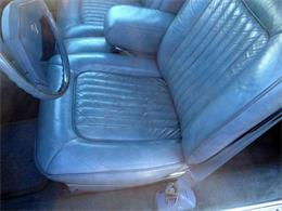 Picture of '79 Cadillac DeVille located in Stratford New Jersey - $11,990.00 - OCDQ