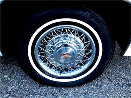 Picture of '79 Cadillac DeVille located in New Jersey - $11,990.00 Offered by Black Tie Classics - OCDQ
