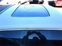 Picture of '79 DeVille Offered by Black Tie Classics - OCDQ