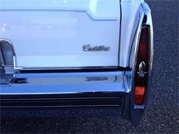 Picture of 1979 Cadillac DeVille - OCDQ