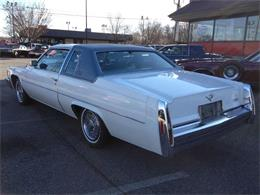 Picture of '79 Cadillac DeVille - $11,990.00 - OCDQ