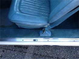Picture of 1979 Cadillac DeVille - $11,990.00 Offered by Black Tie Classics - OCDQ