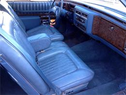 Picture of '79 Cadillac DeVille - OCDQ
