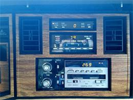 Picture of '85 Eldorado Biarritz - OCDX