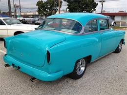 Picture of '54 Bel Air - OCED