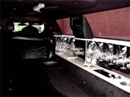Picture of '03 Limousine - OCEI