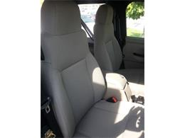 Picture of '06 Jeep Wrangler located in Stratford New Jersey - $15,900.00 Offered by Black Tie Classics - OCEN