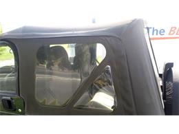 Picture of 2006 Wrangler located in New Jersey - $15,900.00 Offered by Black Tie Classics - OCEN