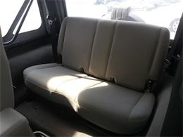 Picture of '06 Jeep Wrangler located in Stratford New Jersey Offered by Black Tie Classics - OCEN