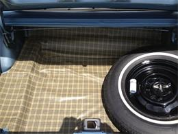 Picture of '66 Convertible - OCEP