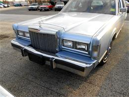 Picture of '87 Town Car - OCF5