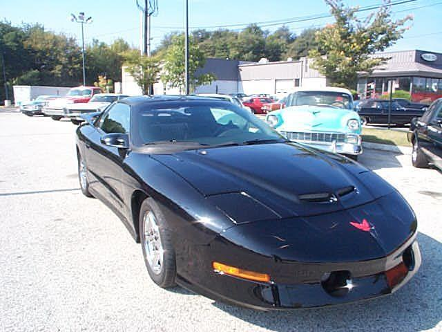 Picture of 1994 Firebird Trans Am - $10,900.00 Offered by  - OCFD