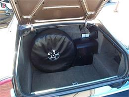 Picture of '85 Jaguar XJS - $12,900.00 Offered by Black Tie Classics - OCFF