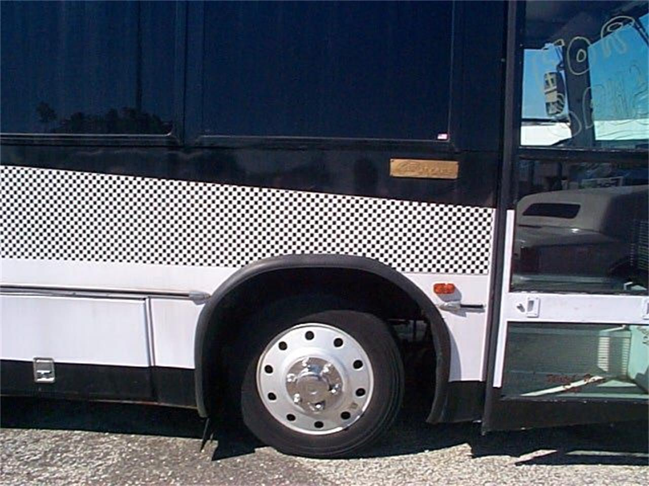 Picture of '93 Recreational Vehicle - OCFK