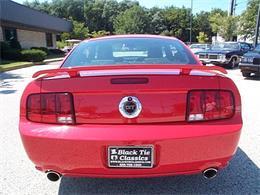 Picture of '05 Mustang GT - OCG1