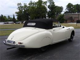 Picture of Classic 1950 Roadster located in Auburn Hills Michigan Auction Vehicle - OCHL
