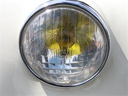Picture of Classic '50 Talbot-Lago Roadster located in Auburn Hills Michigan Auction Vehicle - OCHL