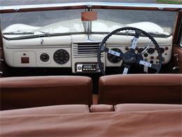 Picture of '50 Roadster located in Auburn Hills Michigan - OCHL