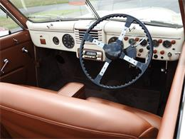 Picture of '50 Talbot-Lago Roadster Auction Vehicle - OCHL