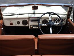 Picture of '50 Talbot-Lago Roadster located in Auburn Hills Michigan Auction Vehicle - OCHL