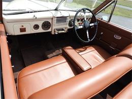 Picture of '50 Talbot-Lago Roadster located in Auburn Hills Michigan - OCHL