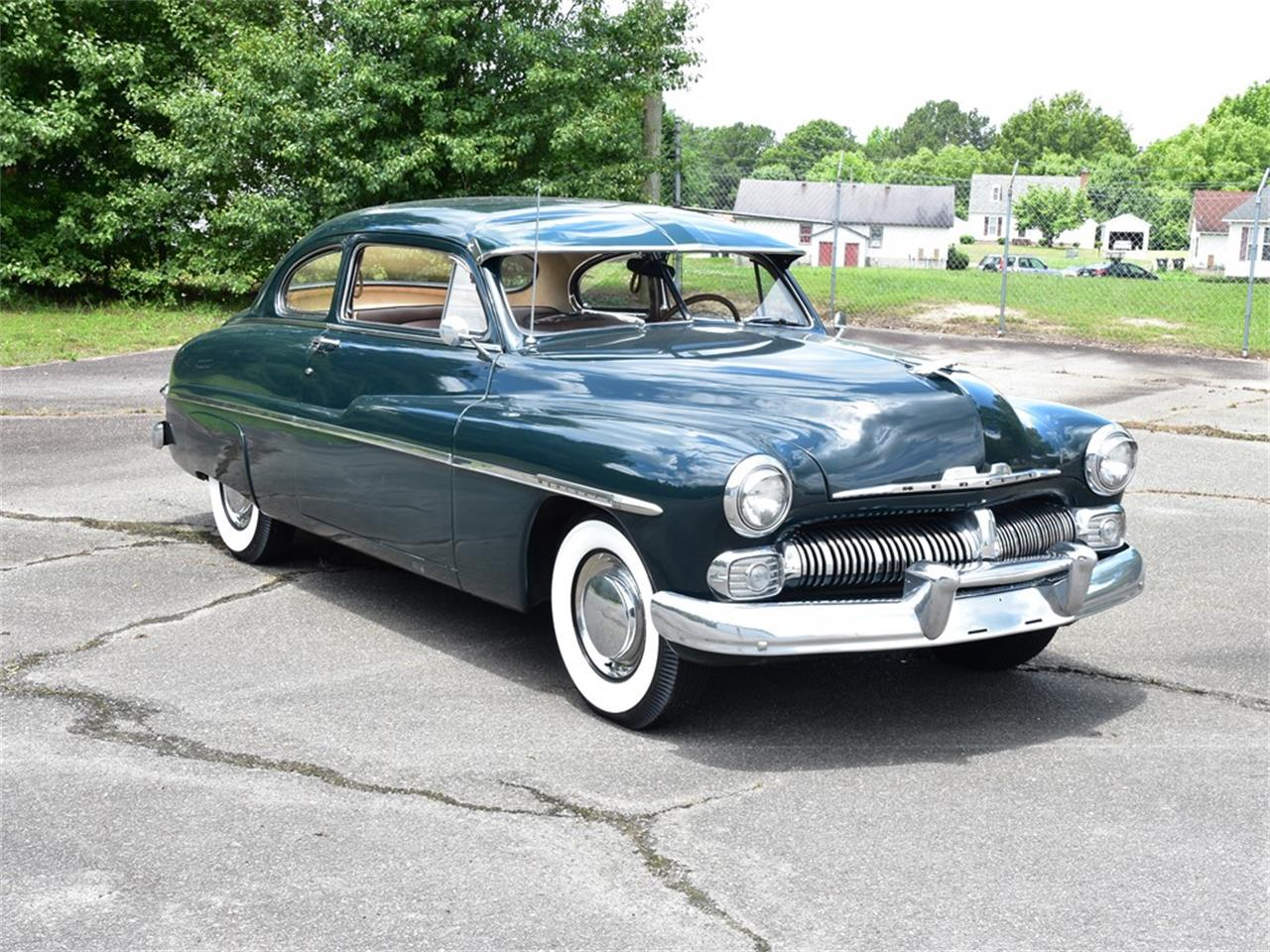 1950 Vehicles for Sale on ClassicCars.com