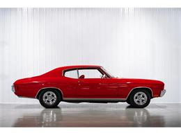Picture of '70 Chevrolet Chevelle - OCL7