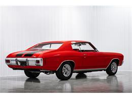 Picture of Classic 1970 Chevrolet Chevelle Offered by GQ Creations Auto LLC - OCL7