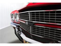 Picture of '70 Chevrolet Chevelle - $34,500.00 Offered by GQ Creations Auto LLC - OCL7