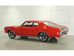 Picture of Classic '70 Chevrolet Chevelle located in Pennsylvania - $34,500.00 - OCL7