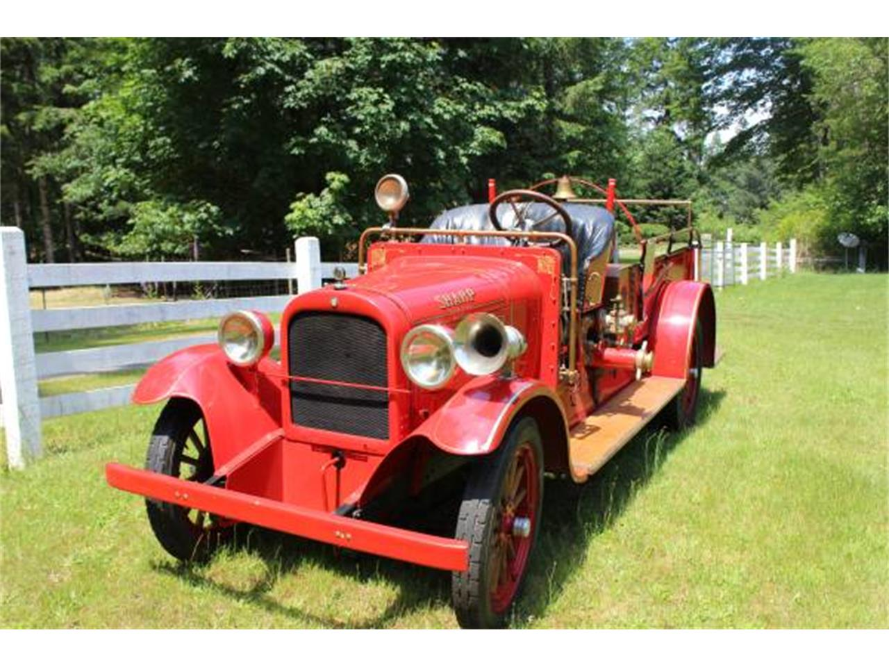 1920 to 1929 Vehicles for Sale on ClassicCars.com