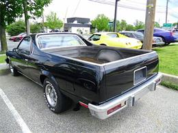 Picture of '82 El Camino SS Offered by Black Tie Classics - OCMY