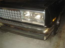 Picture of 1982 El Camino SS located in New Jersey - $15,990.00 Offered by Black Tie Classics - OCMY