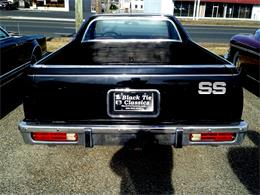 Picture of '82 El Camino SS located in Stratford New Jersey - $15,990.00 - OCMY