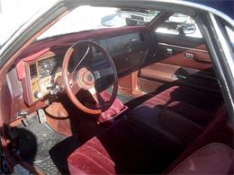 Picture of 1982 El Camino SS - $15,990.00 - OCMY