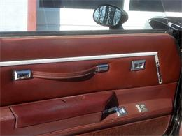 Picture of 1982 El Camino SS located in New Jersey - $15,990.00 - OCMY