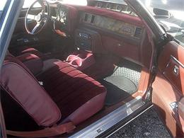 Picture of 1982 Chevrolet El Camino SS located in New Jersey - OCMY
