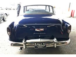 Picture of Classic 1954 Chevrolet Bel Air located in New Jersey - $18,990.00 Offered by Black Tie Classics - OCN6