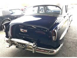 Picture of '54 Bel Air located in Stratford New Jersey Offered by Black Tie Classics - OCN6