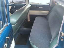 Picture of Classic 1954 Bel Air located in Stratford New Jersey - $18,990.00 Offered by Black Tie Classics - OCN6