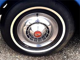 Picture of 1954 Chevrolet Bel Air - OCN6