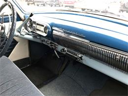 Picture of Classic '54 Chevrolet Bel Air located in New Jersey - $18,990.00 Offered by Black Tie Classics - OCN6